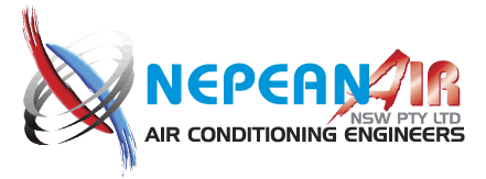 Nepean Air Conditioning
